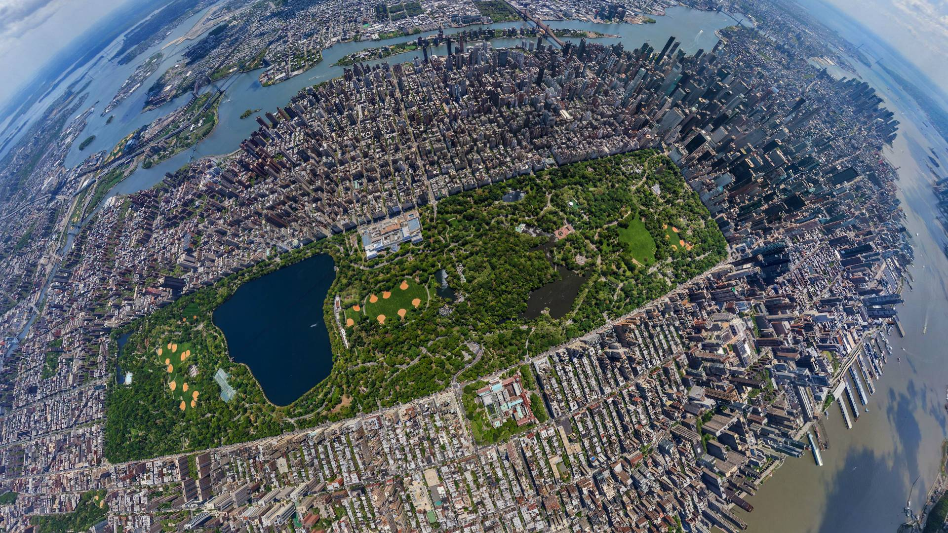 Central-Park-from-2500-feet