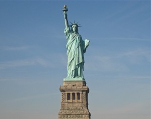Statue-of-Liberty-300x237
